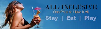 all inclusive resorts vs standard hotels kiritsi
