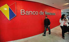 cupos electronico 2016 cupo electrónico banco venezuela 2017