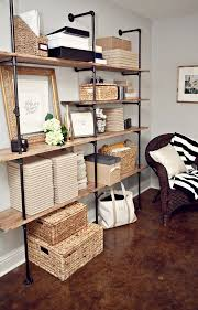 Restoration Hardware Home Office Furniture by Restoration Hardware Office Desk Diy Sawhorse Desks Inspired By