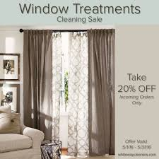 Hanging Curtains With Curtain Hanging Pins Curtains Different Ways To Hang Sheer