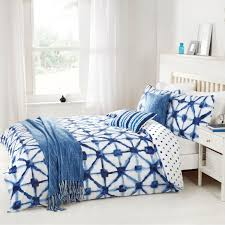 Geometric Duvet Cover Pretty Duvet Cover Geometric Modern Duvet Cover Geometric To