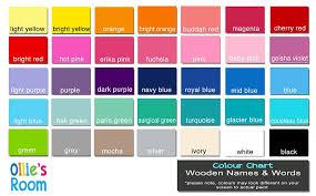 weird paint color names paint colour names crown paints chart success best concept imbustudios