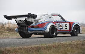 porsche 911 racing history porsche rsr turbo 2 14 profile history photos