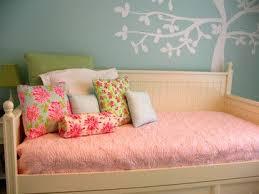 72 best twin girls toddler bedroom images on pinterest baby room