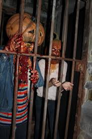 photos of halloween horror nights el hhn 13 daily dead