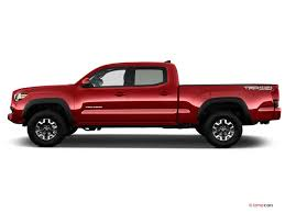 toyota tacoma 2016 models 2016 toyota tacoma prices reviews and pictures u s