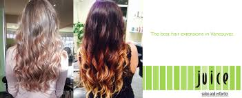 best extensions photo gallery the best hair extensions professional hair color