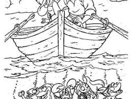 16 ariel eric coloring pages eric aeric ariel colouring pages