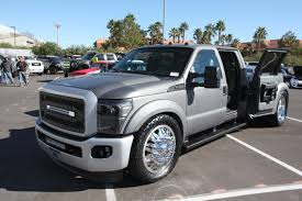 custom f 150 ford trucks 2011 ford f 150 by custom shop ford f