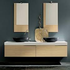 mobilier pas cher en ligne maison design hosnya com meubles de salle de bain en soldes maison design hosnya com