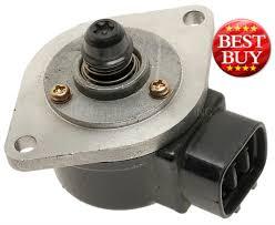 lexus sc300 for sale japan aliexpress com buy idle air control valve iac iacv 22270 46050