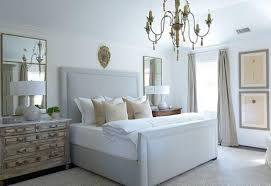 Bed Placement In Bedroom The Right Feng Shui Bed Placement U2014 Bitdigest Design