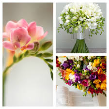 wedding flowers edmonton gorgeous wedding flowers edmonton wedding