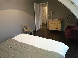 chambres d hotes senlis côté jardin chambres d hôtes bed breakfast senlis