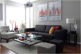 ikea living room chairs abstract painting two piece pinterest