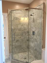 Wholesale Modern Home Decor Condo Remodel E2 80 93 Kitchen And Bathroom Metro Construction