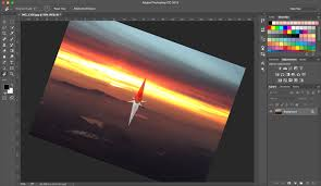 reset liquify tool photoshop adobe page 2 of 3 skillforge