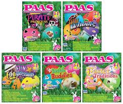 easter egg dye kits cvs free paas easter egg kit the centsible family