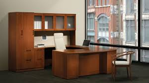 Steelcase Office Desk Garland Office Desks Office Workstations Steelcase