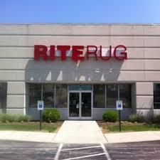 Rite Rug Reviews Riterug Flooring Carpeting 2330 Fortune Dr Lexington Ky
