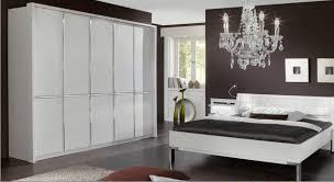 schlafzimmer italien haus renovierung mit modernem innenarchitektur kühles