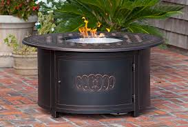 Firepit Sales Keep Warm And Enjoy Your Outdoor Patio With These Beautiful