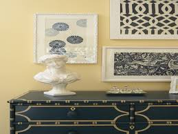 100 framed art for dining room the north end loft diy large