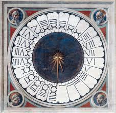 100 strange clocks shinola runwell clock the awesomer
