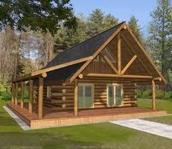 small bungalow house home design modern bungalow house interior small kevrandoz