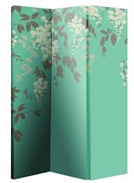 panel room divider kids room oriental decorative kids partition panels as room