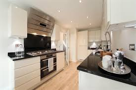 showhome designer jobs manchester kings grange new homes in audenshaw taylor wimpey