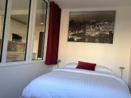 apartment tour eiffel rent paris france booking com