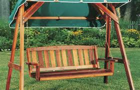 Backyard Bench Ideas by 100 Pergola Swing Plans Backyard Swing Plans Images Reverse