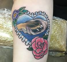 virginia beach tattoo