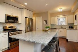 kitchens interior design kitchen design ideas photos remodels zillow digs zillow
