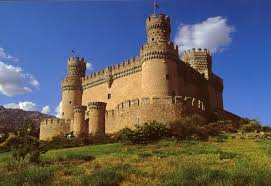 historical castles the sassy countess historic estates and grand lifestyles manzanares