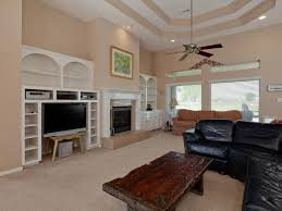 Modern Living Room Roof Design Tray Ceilings With Living Room How To Do Faux Tray Ceilings