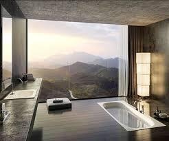 luxurious bathroom ideas why you would prefer luxury bathrooms yonohomedesign com