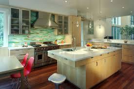 faux brick kitchen backsplash backsplash sheets for kitchen tile uk acrylic faux brick panels