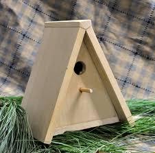 birdhouse home decor fancy birdhouses bird houses decorating ideas indoor birdhouse