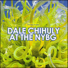New York Botanical Garden Pumpkin Carving by Dale Chihuly At The New York Botanical Garden Photos Of The