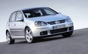 volkswagen golf wheels volkswagen golf reviews volkswagen golf price photos and specs