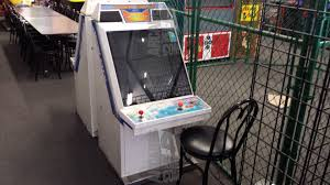 japanese arcade cabinet for sale arcades4home com candy cabinet japanese style