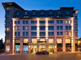 luxury hotel brussels brussels europe mgallery sofitel