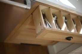 custom kitchen drawers u2022 dintables custom kitchen drawers in