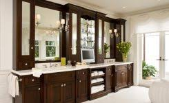home designer interiors 2014 chief architect home design interiors