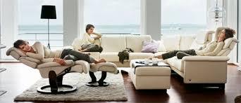 ekornes stressless paradise high back sofa ekornes stressless