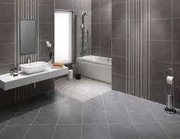 best tile for bathrooms the best tile ideas for small bathrooms
