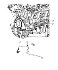 wiring diagram for 96 dodge ram overdrive switch u2013 readingrat net
