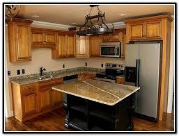 staten island kitchen cabinets staten island kitchen cabinets diferencial kitchen